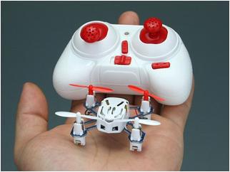 http://skm-toys.ru/shop/models/kvadrokopteri/gotovie-k-polety/RMC-0012-01.html