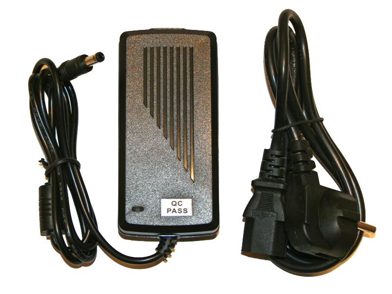Схема стабилизатор 20 ампер